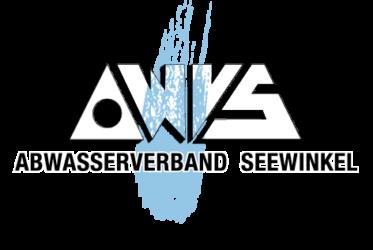 ABWASSERVERBAND SEEWINKEL